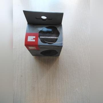 Wkład z żyłką do podkaszarki EINHELL BG-ET 5529