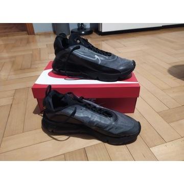 Nike Air max 2090 ORYGINAŁ