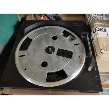 Gramofon Technics SL-J90 System P24 Automatic