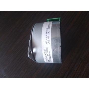 Silnik oki C822 2705AH1