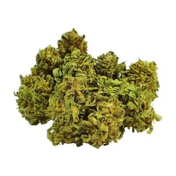 Susz Konopny CBD 17.3% SWEET AMNESIA 5g Exclusive