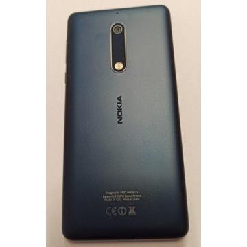 Nokia 5 dual sim  16 GB