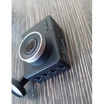 Wideorejestrator kamerka Garmin dash cam 45