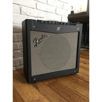 Fender Mustang II 40w