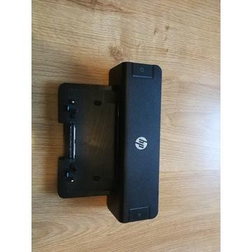 Stacja dokująca HP 2012 90W A7E32AA USB3.0 VGA