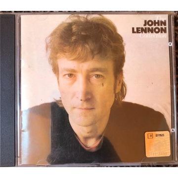 John Lennon - The Collection