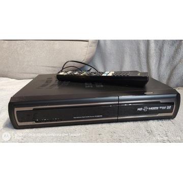HD BOX Tuner Twin FS 9200 PVR