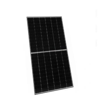 Jinko Solar panele moduł 540wp cena 800zł brutto