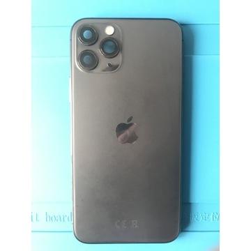 Korpus iPhone 11 pro oryginał