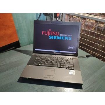 Laptop Fujitsu Siemens Esprimo Mobile D9510 Z118D
