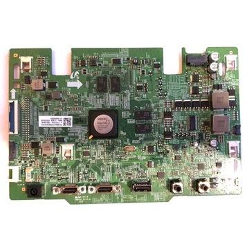 Płyta główna Monitor Samsung BN94-12102B