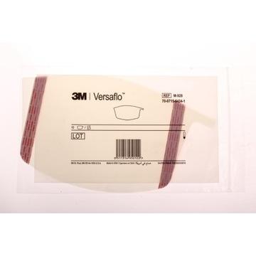 Folia ochronna do Versaflo 3M M-928 10szt