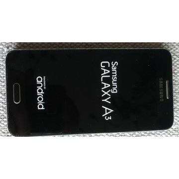*Samsung Galaxy A3 A300F SM-A300FU tanio