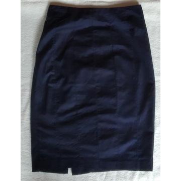 Komplet- spódnica, marynarka i spodnie Orsay 34/XS