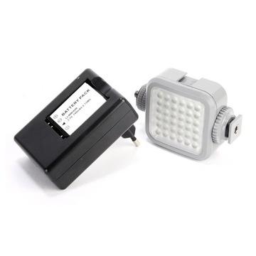 Lampa LED XSORIES XShine