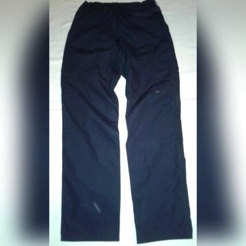 Spodnie 5.11 Tactical Taclite Dark Navy