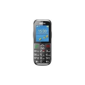 Telefon Maxcom 720