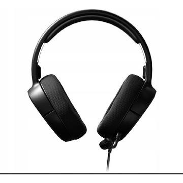 Słuchawki SteelSeries Arctis 1 61427 MIKROFON