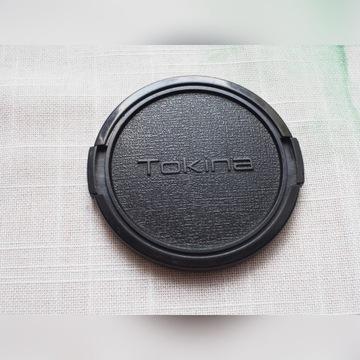 Dekiel Tokina 62mm