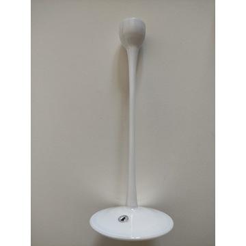 Świecznik - Handmade Quality wys. 33 cm