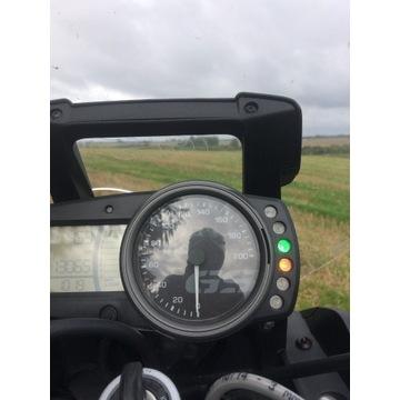 BMW G 650 GS 2015 ROK, gs800,gs,1200,gs 750