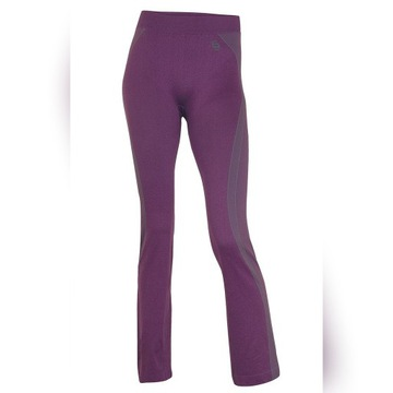 Brubeck spodnie sportowe damskie r. M LE00700