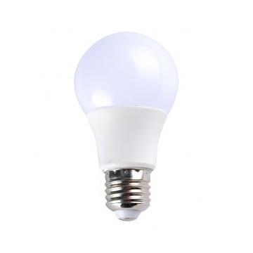 Żarówka LED E27 10 watt 800 lm 2900k A60 2 LATA GW