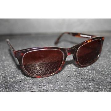 Oprawki / Okulary przeciwsłoneczne korekcyjne