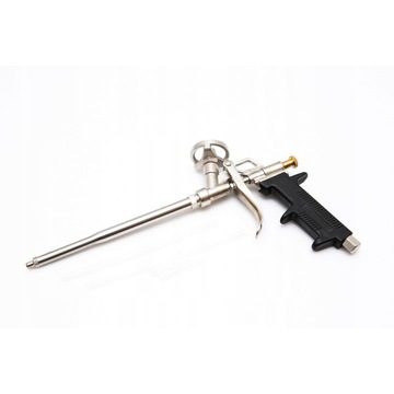 Pistolet do piany RAWLPLUG RPP-GUN
