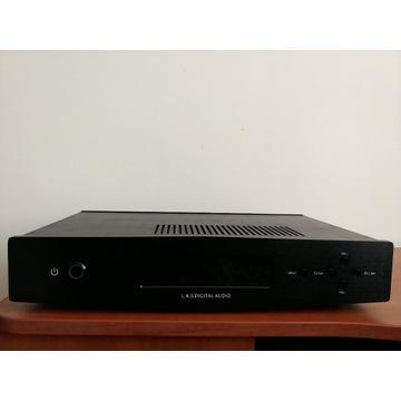 LKS audio mh da003 DAC