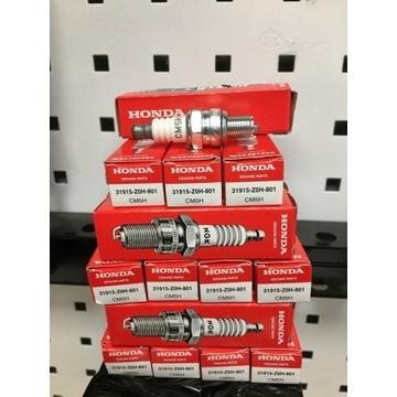 Świeca Honda NGK Cm5H 31915-Z0H-801, 31915Z0H801