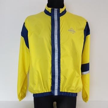Shimano kurtka rowerowa Active Wind Jacket M nowa