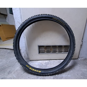 Opona Maxxis High Roller 26 x 2,35