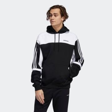 Adidas Originals CLASSICS HOODY .Now!