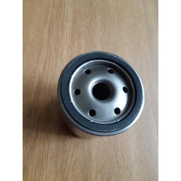 Filtr oleju silnikowego Skoda OP546 !!OKAZJA!!