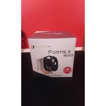 Fortis 3 HE1425 (+AMD4)