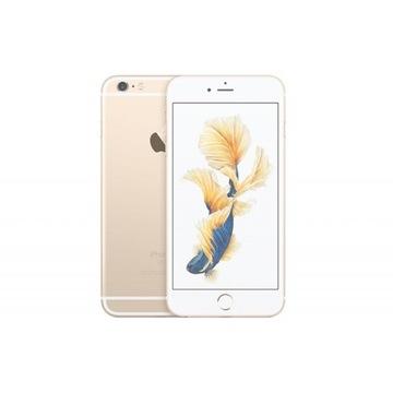 iPhone 6 S Plus 64GB Stan Idealny !!!
