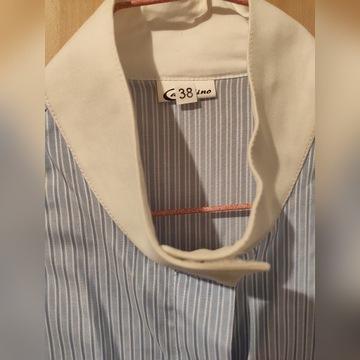 Koszula konkursowa damska Cavallino roz. 38 NOWA