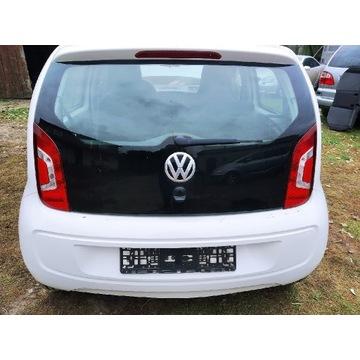 Komplet lamp tylnich L+P orginalne VW up