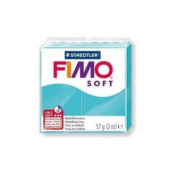 FIMO mięta