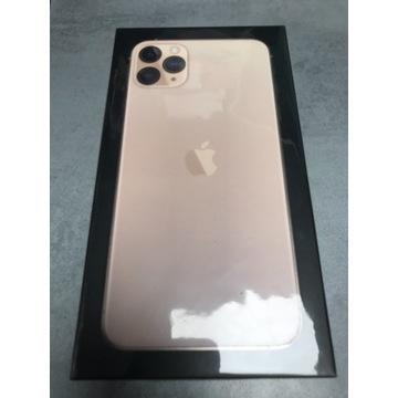 iPhone 11 Pro Max / 64gb gold