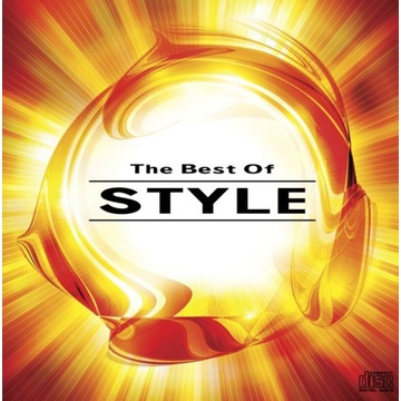 STYLE The Best Of
