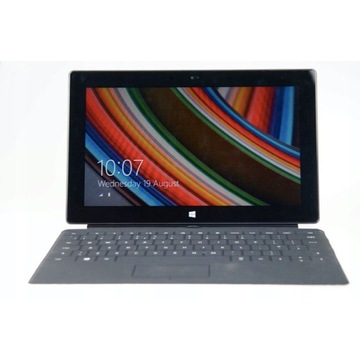 Microsoft Surface RT 1516 2/32gb + Touch Cover