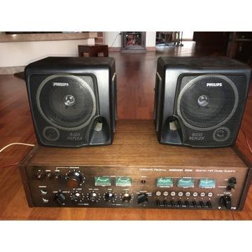 Radmor 5102