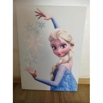 Obraz Elsa