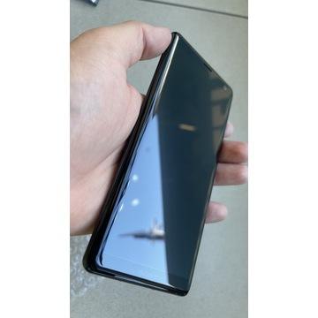 Sony XZ3 oryginalny wyświetlacz wraz z korpusem
