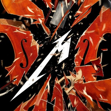 Metallica - S&M2 Deluxe Edition - CD+BLU RAY