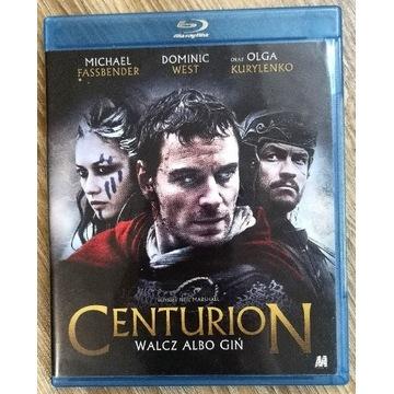 Centurion Lektor PL