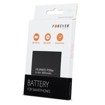 Bateria Huawei P9 P20 nowa