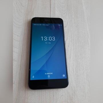 Smartfon Xiaomi M1 A1 4/64 GB Dual Sim